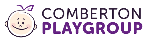 Comberton Playgroup
